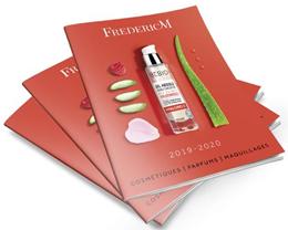 Catalogue FREDERIC M.pdf