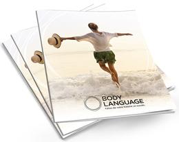 catalogue-BL (1).pdf